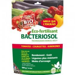 Bactériosol Tomates / Potager