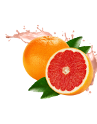 Senteur Fruitée